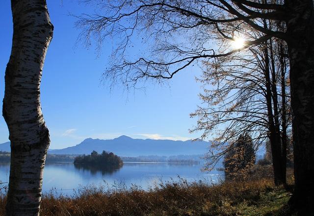 Murnau-am-Staffelsee