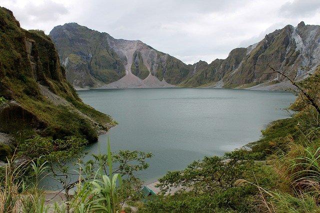 Philippinen Reisebericht von Pauline aus Bochum