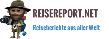 Reisereport.net - Reiseberichte aus aller Welt