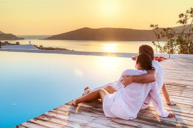 Inselhopping in Griechenland - Urlaub auf den Saronischen Inseln © Patryk Kosmider - Fotolia.com