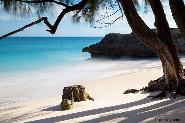 Karibik Reisebericht