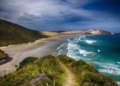 Marlena Frei: Neuseeland in 10 Tagen
