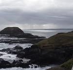 Panoramaaufnahme - Nobbies