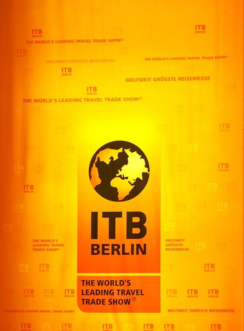 Internationale-Tourismus-Messe-Berlin