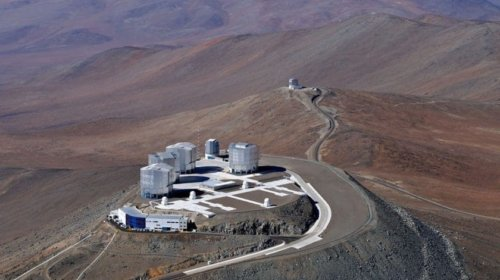 Very-Large_Telescope_VLT_Wikipedia