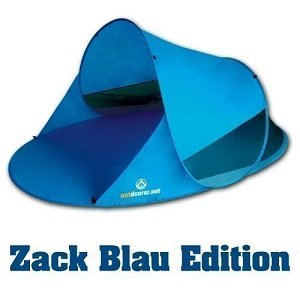 Zack-II-Strandmuschel-Test-Platz-2