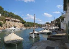 Mallorca-Reisebericht