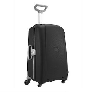Koffer Testsieger - Samsonite Aeris