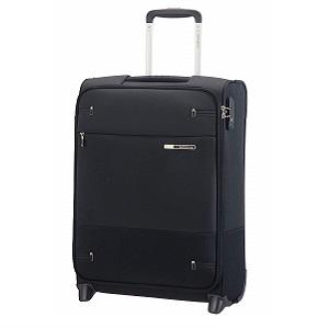 Handgepäck-Koffer Testsieger - Samsonite Base Boost