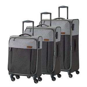 Travelite-Kofferset