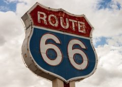 USA-Roadtrip – Unsere Reise durch den Südwesten der USA